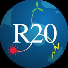 220px-R20-NGO