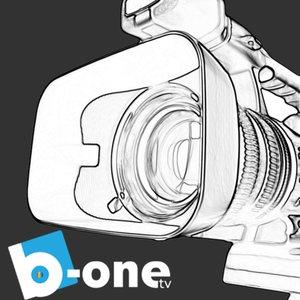 b-one